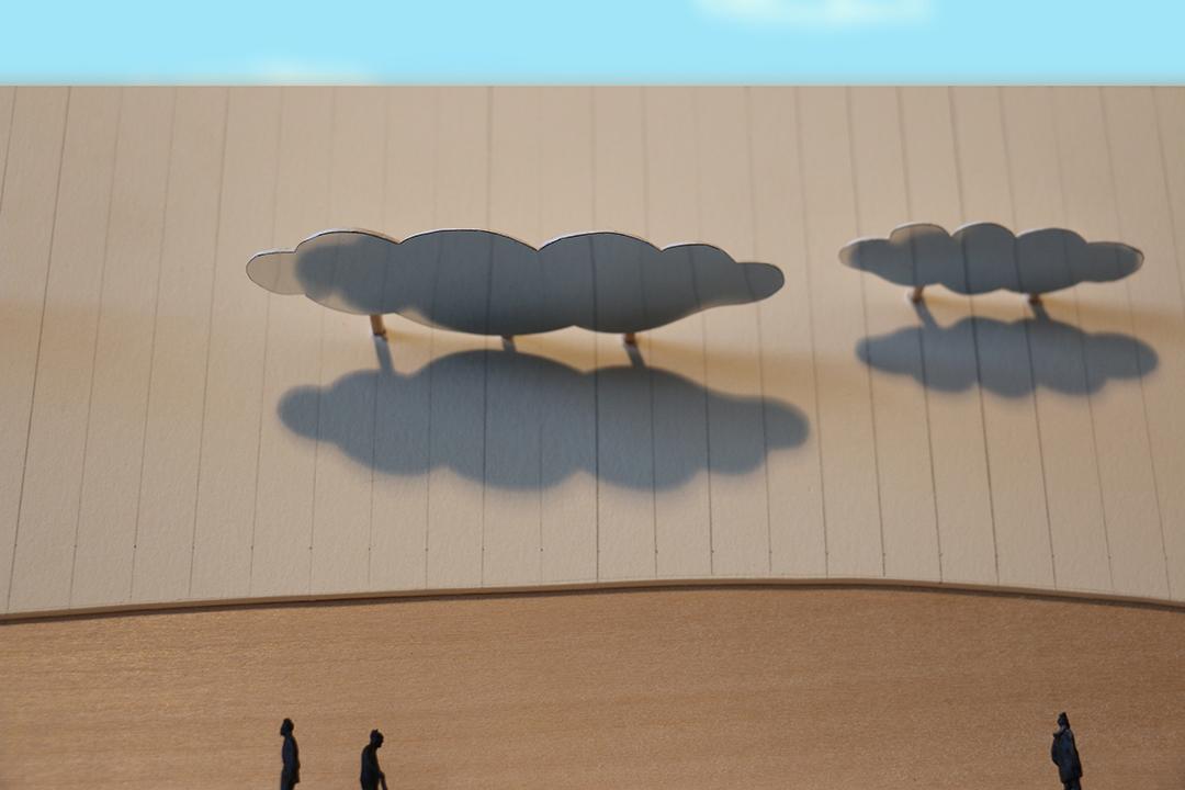 Silver Linings 2 ( model ) copy