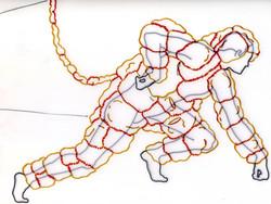 suit-blueprint-2