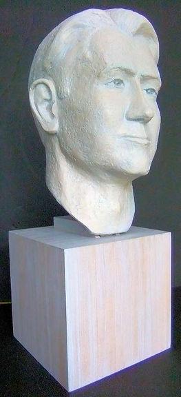 Palmer Bust by Corbet 2014.jpg