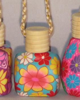 a Bottles 3.png