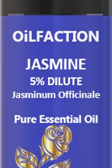 JASMINE Dilute