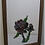 Thumbnail: Decorative Mirror - Roses