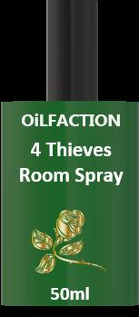 4 Thieves Room Spray
