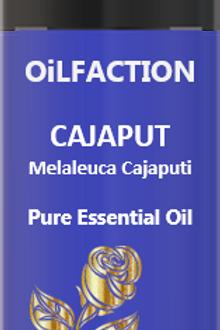 Cajaput