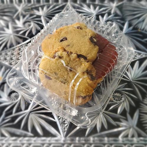 Cookie Pack- Regular