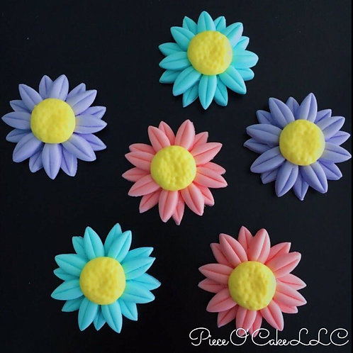 Daisies (12 count)