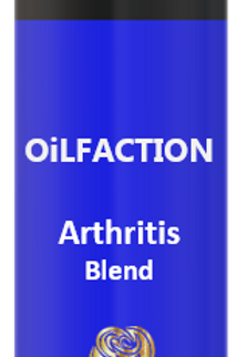 Arthritis Roll-on Blend
