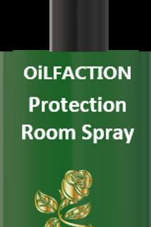 Protection Room Spray