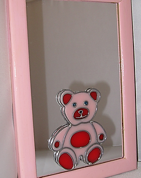 Teddy Pink.png