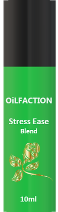 Stress Ease Roll-on Blend
