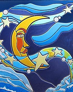 Moon & Stars 1.jpg