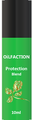 Protection Roll-on Blend