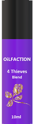 4 Thieves Roll-on Blend
