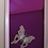 Thumbnail: Decorative Mirror - Butterfly