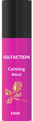 Calming Roll-on Blend