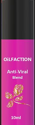 Anti-Viral Roll-on Blend