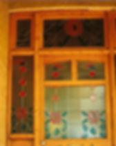 Front Door - Roses.jpg