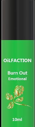 Burn-out Emotional Roll-on Blend