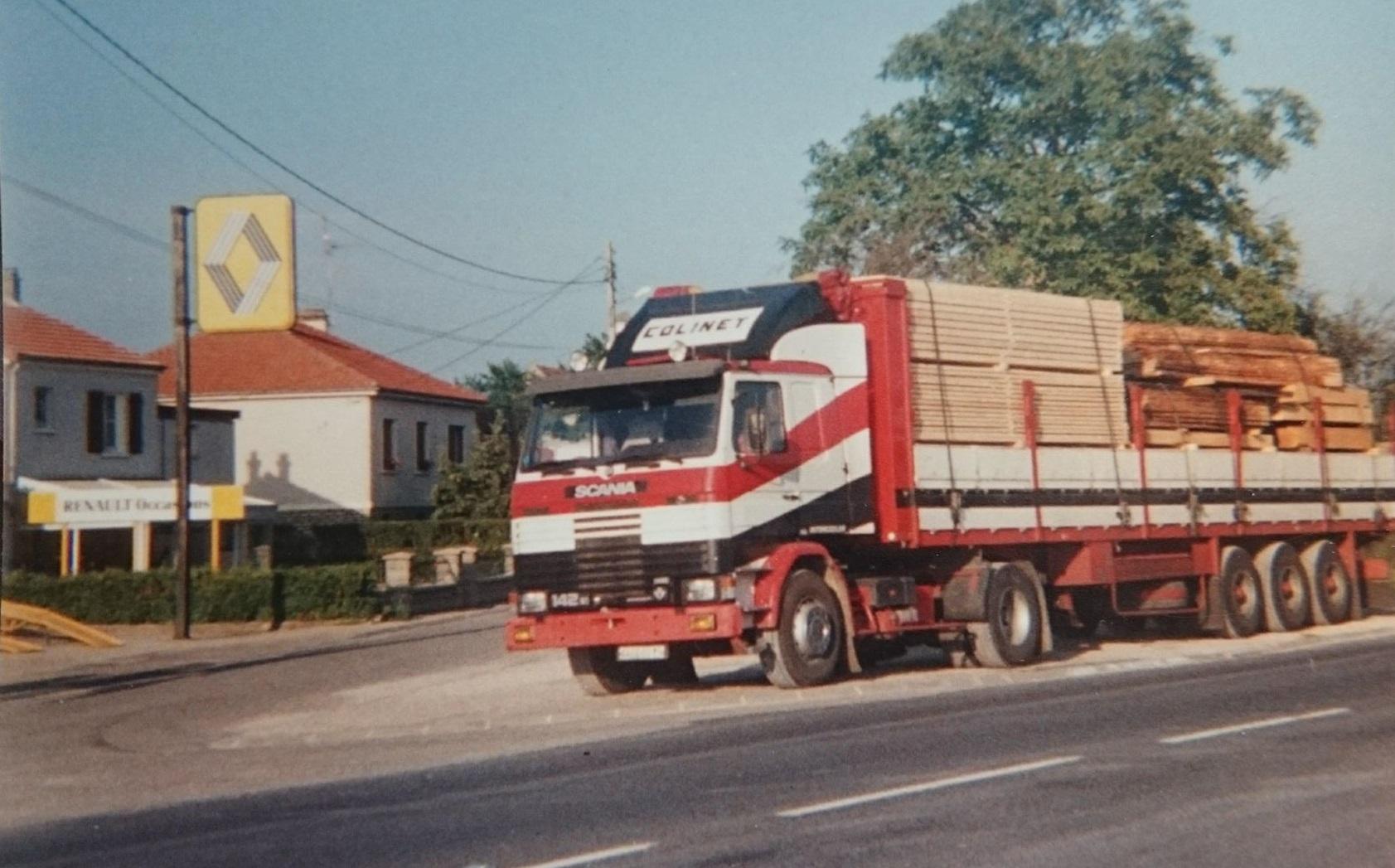Août 19990 (2)