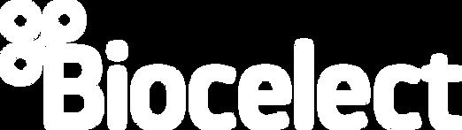BC logo_white.png
