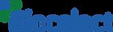 Biocelect Logo_Colour.png