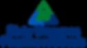 Sixty_Degrees_Pharma_Logo png.png