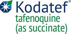 Kodatef_logo_succinate_RGB.jpg
