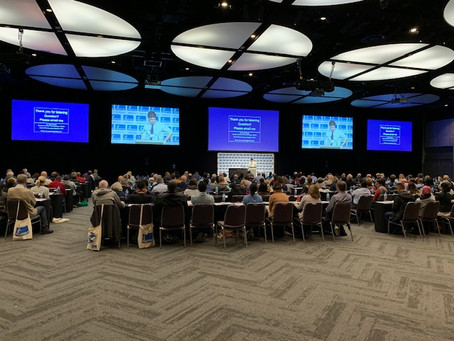 Perth Healthed GP Education Day