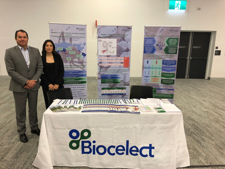 Sydney Healthed GP Education Day