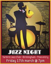 jazz final-2.jpg