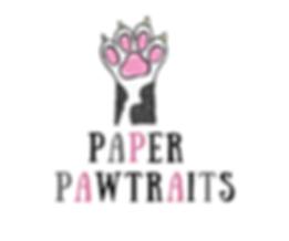 Paper Pawtraits copy.png