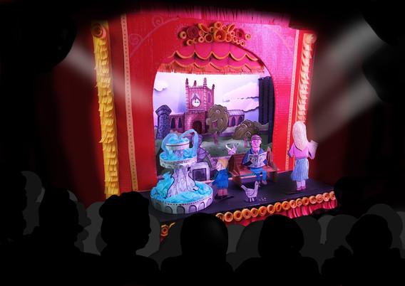 theatre final12.jpg