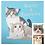 Thumbnail: Cat Pet Portrait