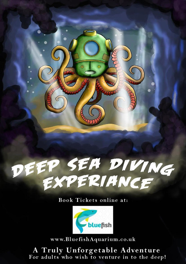octo finished poster-page-001.jpg