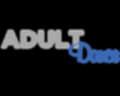 Adult-Dance-Logo-300x240.png