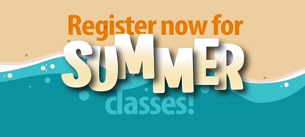 hp-summer-registration-2019.jpg