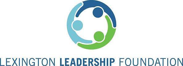 PRIMARY LLF_logo_3c.jpg