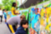 Urban Impact Summe Arts Camp.jpg