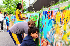 Urban Impact Summe Arts Camp.jpg
