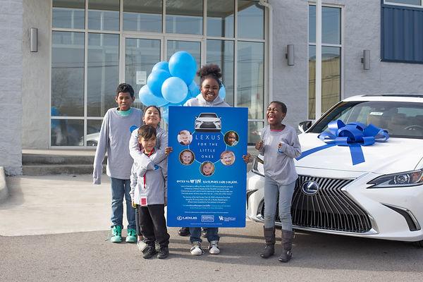 Lexus Littles 2021 sm.JPG
