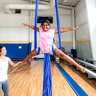 Woodhill Community Center Silks 2.jpg