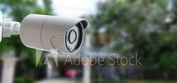 AdobeStock_86362297_WM_edited
