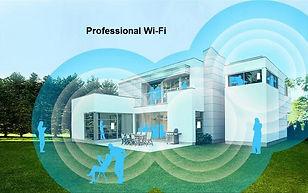 WiFi coverage .jpg