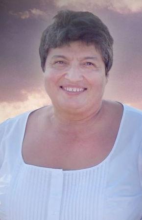 Teresa.JPG