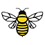 bee png-01.png