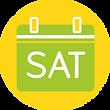 SAT-01-01.png