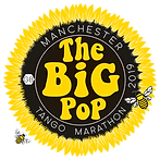JT BIG POP LOGO CONFIRMED png-02.png