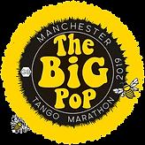 JT BIG POP LOGO CONFIRMED png-02.png