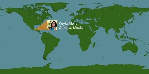 Keyla Map.jpg
