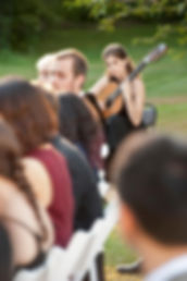 Catherine O'Kelly Classical Guitar Wedding Music Connecticut Massachusetts